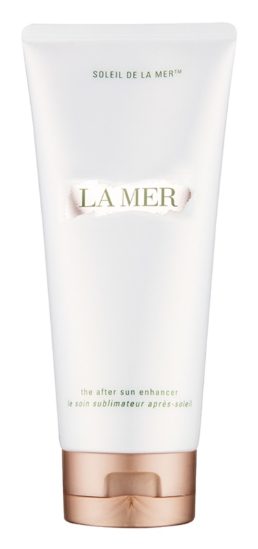 La Mer Sun The After Sun Enhancer