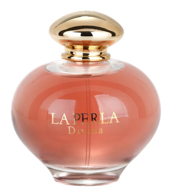 La Perla Divina Parfumovaná voda pre ženy 80 ml