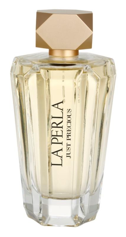 La Perla Just Precious eau de parfum pentru femei 100 ml