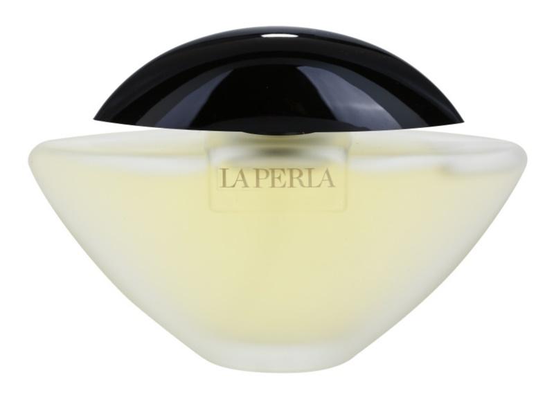 La Perla La Perla (2012) Eau de Parfum für Damen 80 ml