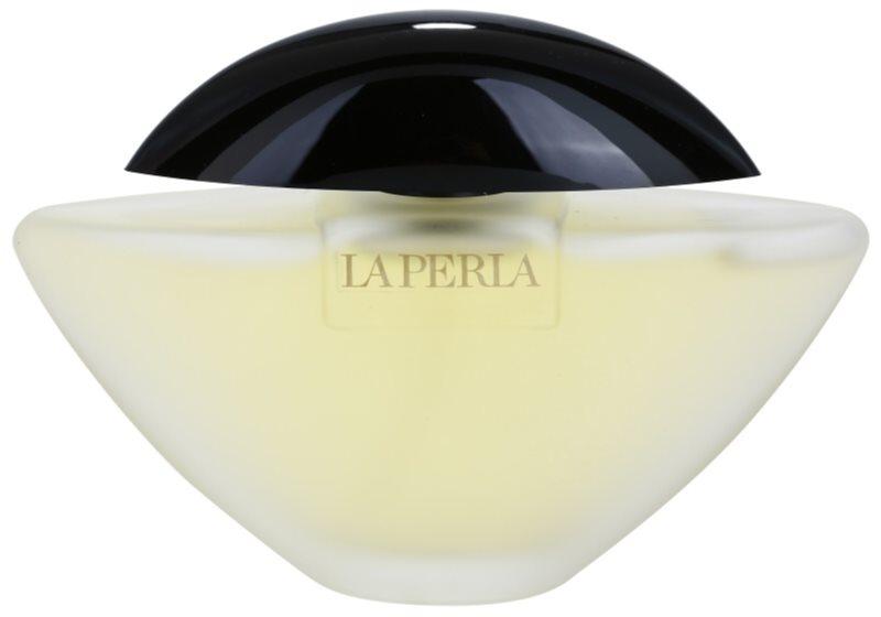 La Perla La Perla (2012) parfémovaná voda pro ženy 80 ml