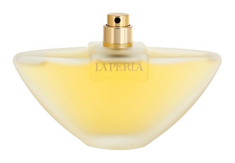 La Perla La Perla parfémovaná voda tester pro ženy 80 ml