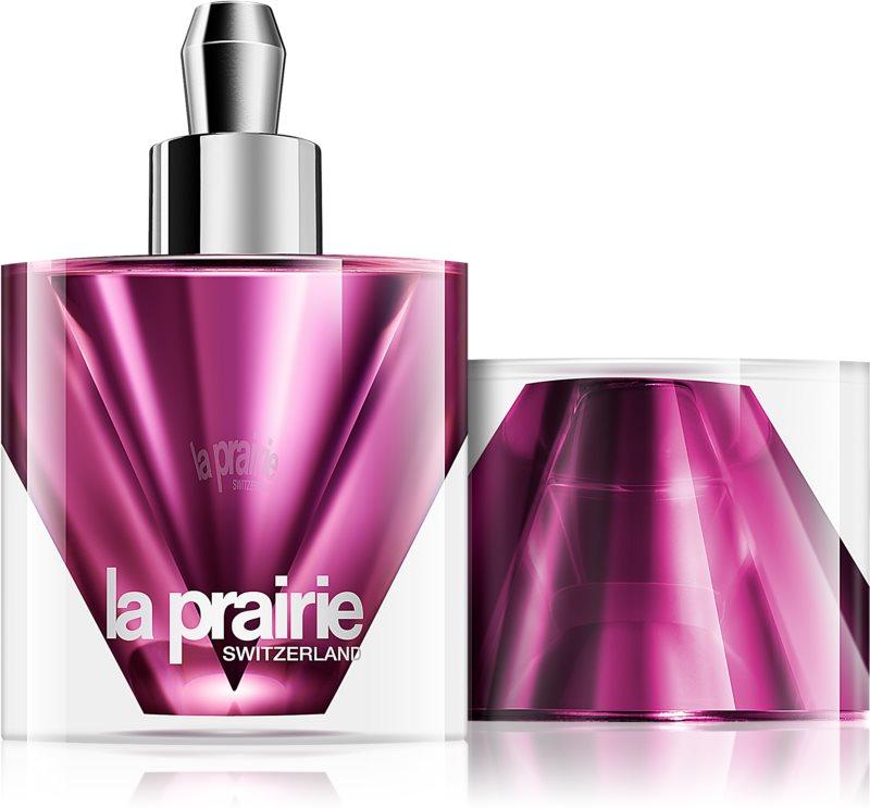 La Prairie Platinum Rare Rejuvenating Night Treatment