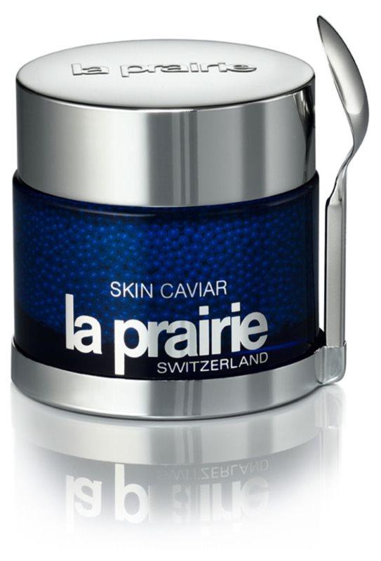 La Prairie Skin Caviar Collection serum do skóry dojrzałej