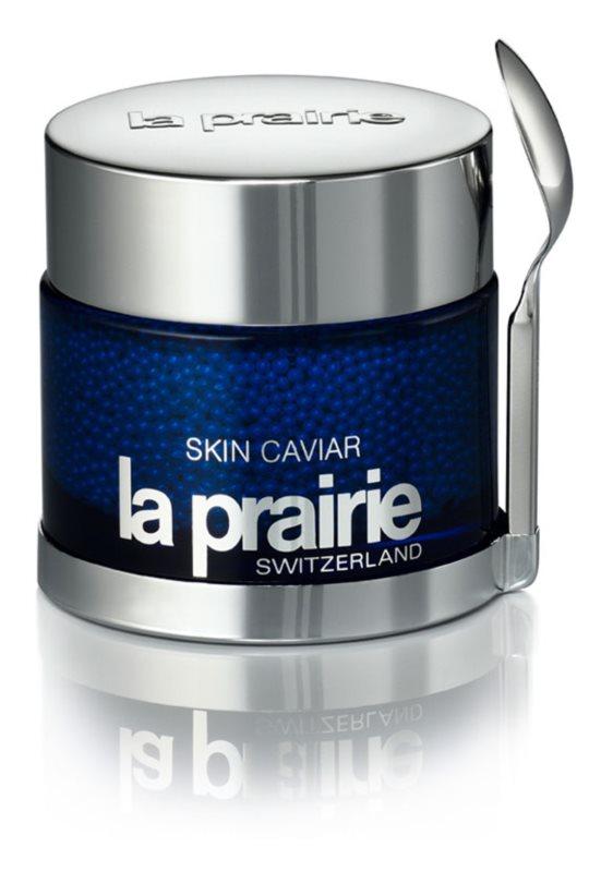 La Prairie Skin Caviar serum do skóry dojrzałej