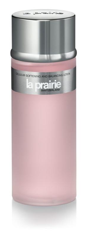 La Prairie Cellular čisticí emulze pro všechny typy pleti