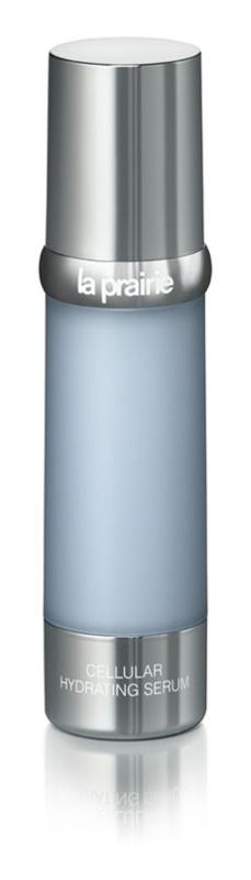 La Prairie Cellular hydratační a vyživující sérum
