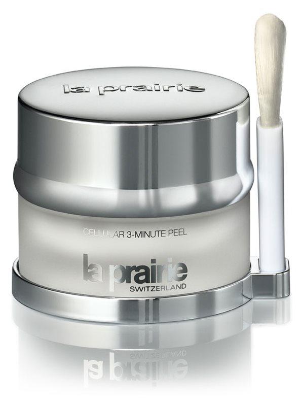 La Prairie Cellular Maske zur Erneuerung der Hautoberfläche