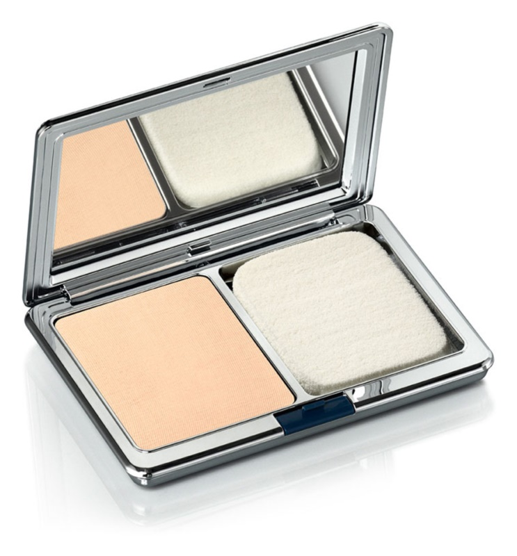 La Prairie Cellular Treatment púdrový make-up
