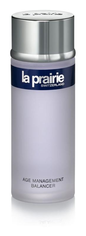 La Prairie Swiss Daily Essentials Toning Lotion
