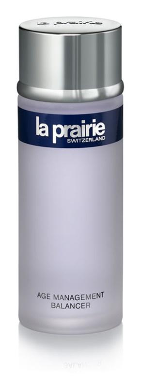 La Prairie Swiss Daily Essentials tonizační pleťová voda