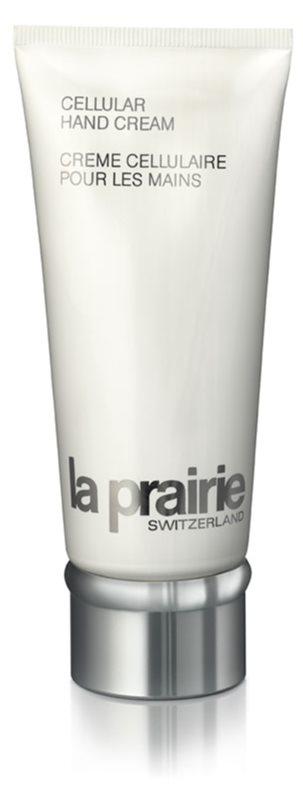 La Prairie Light Fantastic Cellular Concealing Handcreme