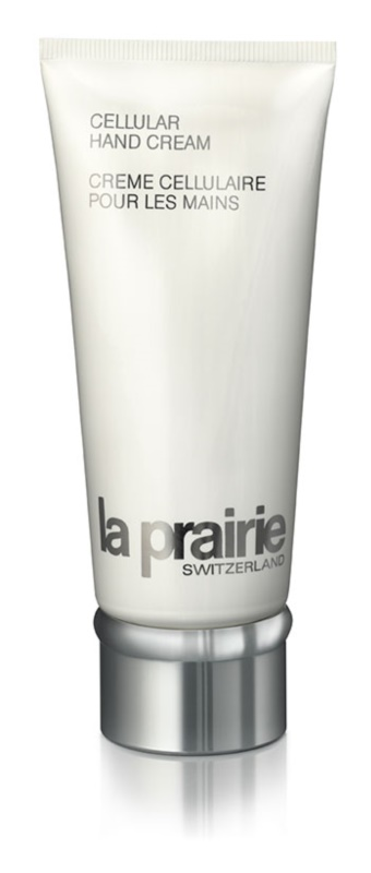 La Prairie Light Fantastic Cellular Concealing Handcrème