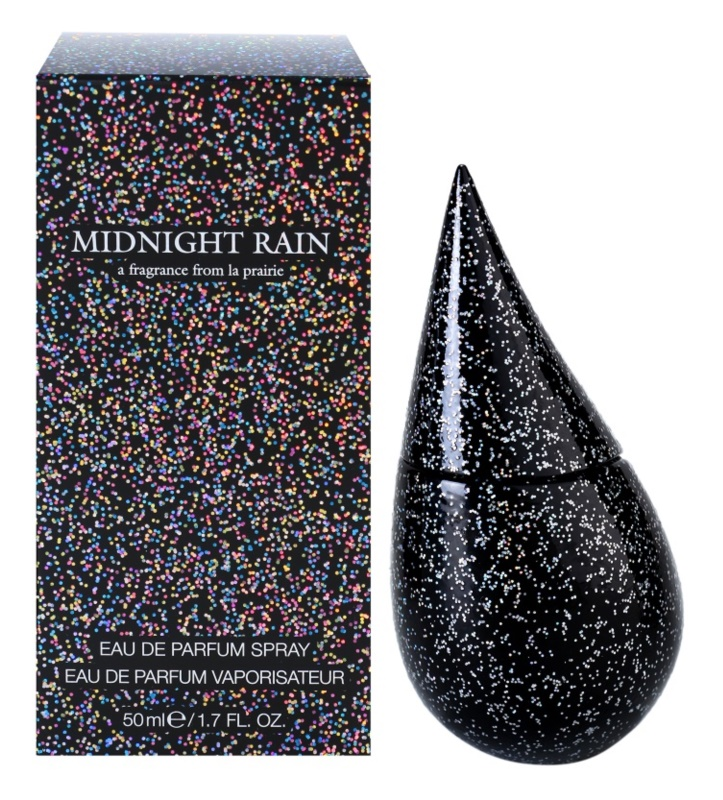 La Prairie Midnight Rain eau de parfum pentru femei 50 ml
