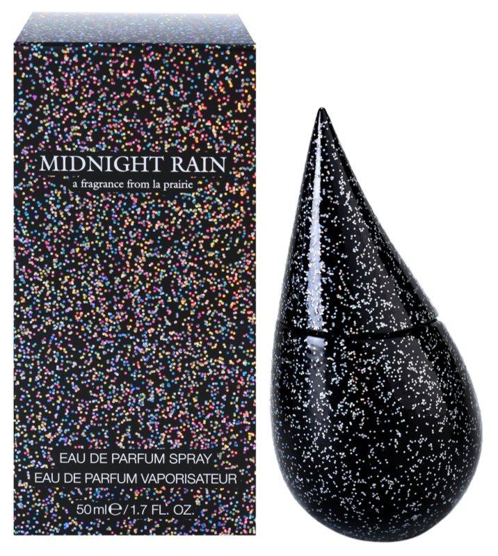 La Prairie Midnight Rain woda perfumowana dla kobiet 50 ml
