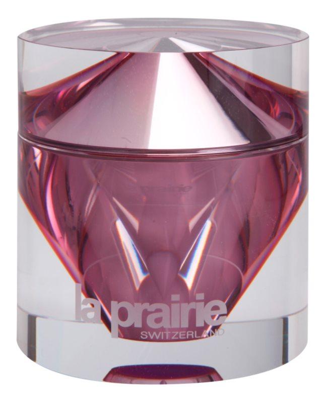 La Prairie Cellular Platinum Collection Platinum Cream with Brightening Effect