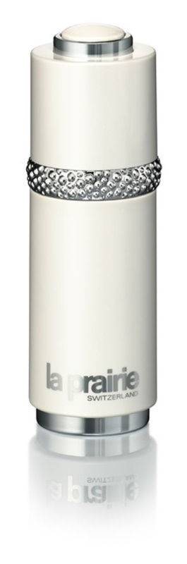 La Prairie White Caviar Illuminating Serum for Pigment Spots Correction