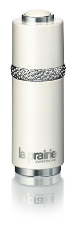 La Prairie White Caviar mocné zosvetľujúce sérum proti pigmentovým škvrnám