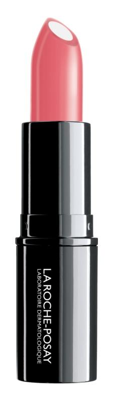 La Roche-Posay Novalip Duo відновлююча помада для чутливої  та сухої шкіри губ