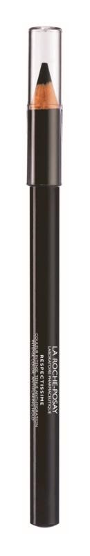 La Roche-Posay Respectissime Crayon Eye Pencil crayon yeux