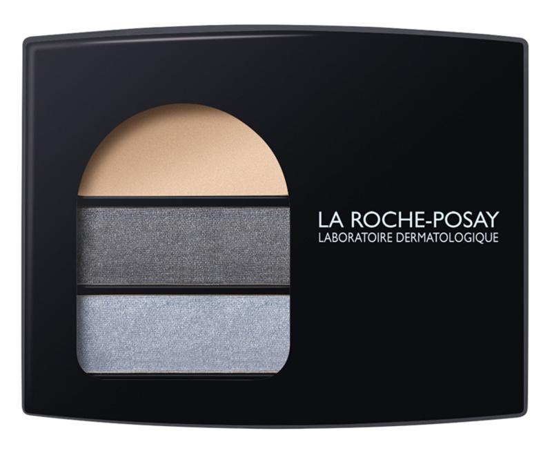 La Roche-Posay Respectissime Ombre Douce fard ochi
