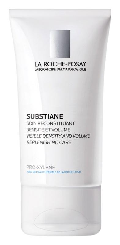 La Roche-Posay Substiane spevňujúci protivráskový krém pre suchú až veľmi suchú pleť