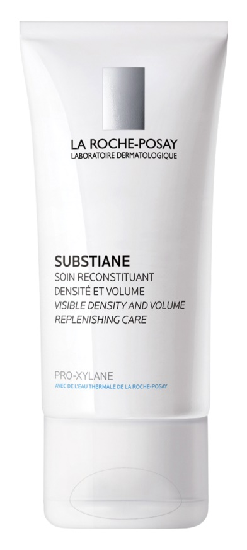 La Roche-Posay Substiane zpevňující protivráskový krém pro suchou až velmi suchou pleť
