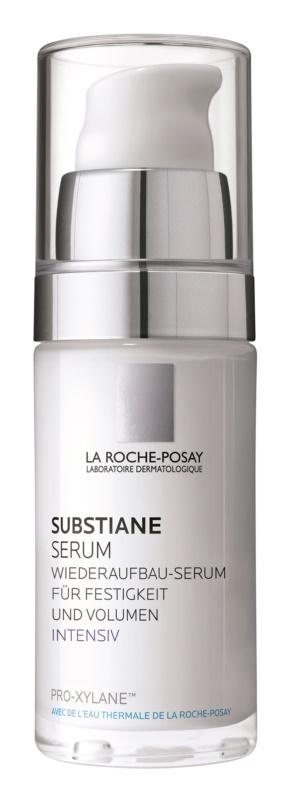 La Roche-Posay Substiane festigendes Serum für reife Haut