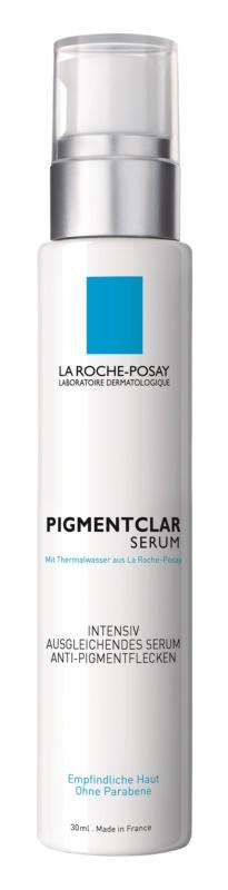 La Roche-Posay Pigmentclar Gesichtsserum gegen Pigmentflecken