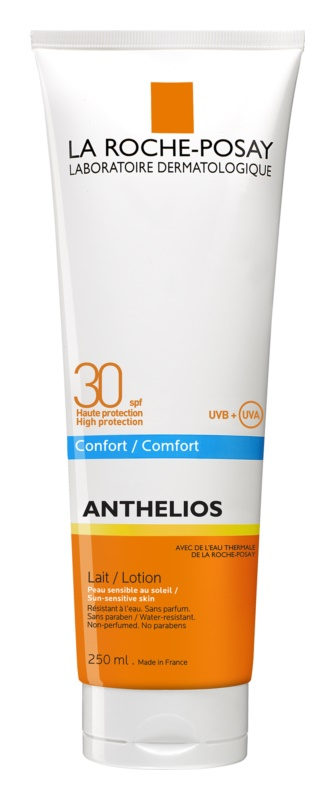 La Roche-Posay Anthelios Comforting Sunscreen SPF 30 Fragrance-Free