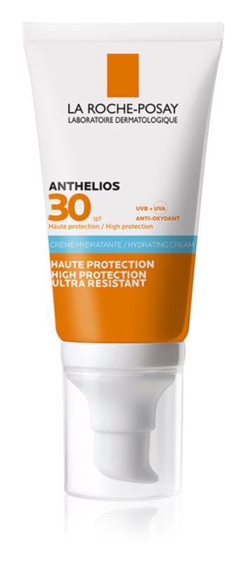 La Roche-Posay Anthelios Ultra cremă protectoare pentru piele sensibilă și intolerantă SPF 30