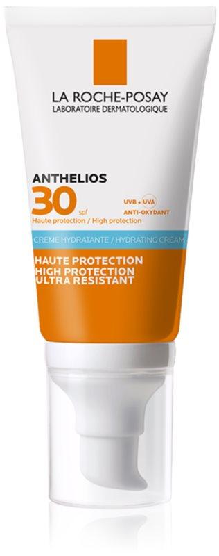 La Roche-Posay Anthelios Ultra Schutzcreme für empfindliche und intolerante Haut SPF 30