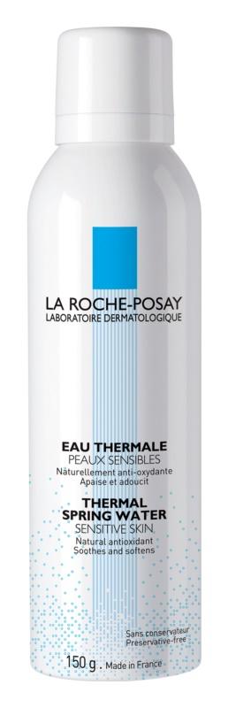 La Roche-Posay Eau Thermale termalna voda