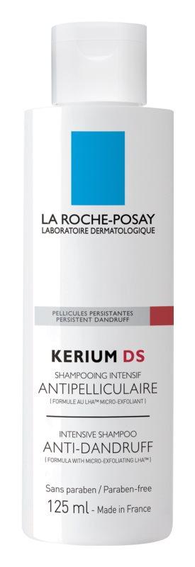 La Roche-Posay Kerium šampon proti prhljaju