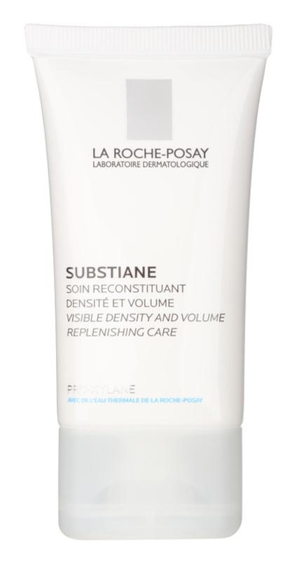 La Roche-Posay Substiane przeciwzmarszczkowy krem wzmacniający do cery normalnej i suchej