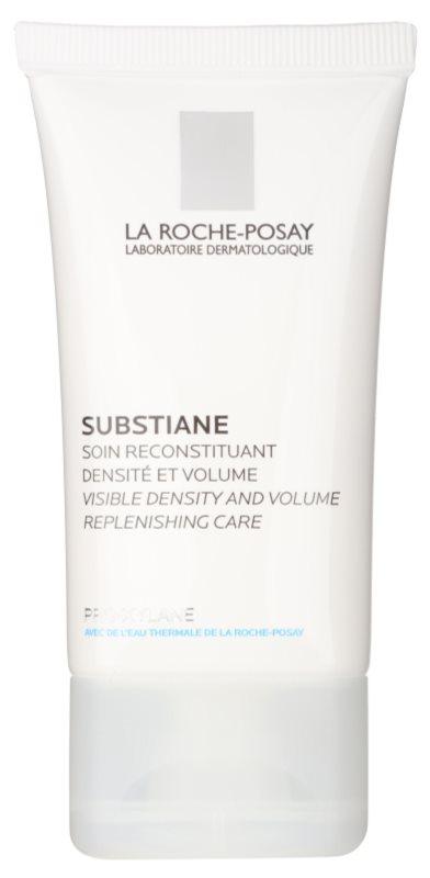 La Roche-Posay Substiane učvrstitvena krema proti gubam za normalno in suho kožo
