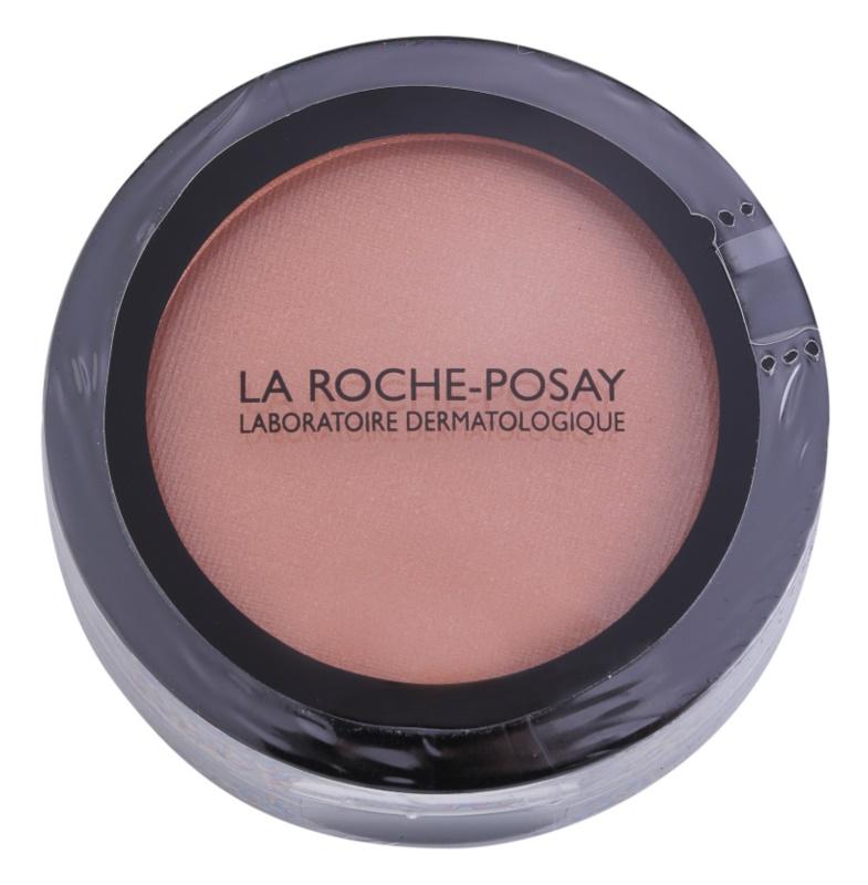 La Roche-Posay Toleriane Teint rdečilo