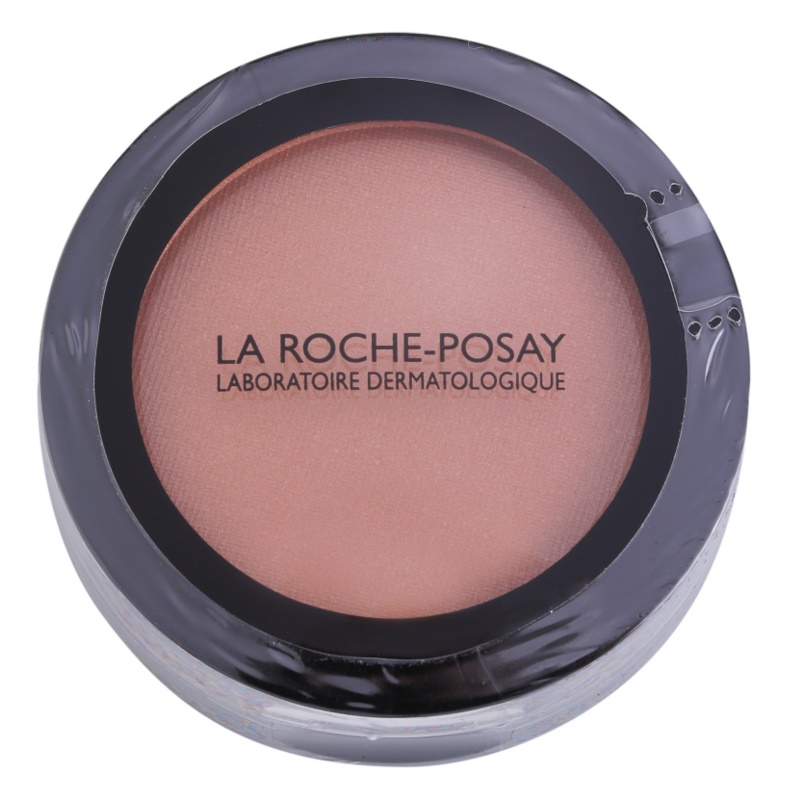 La Roche-Posay Toleriane Teint рум'яна