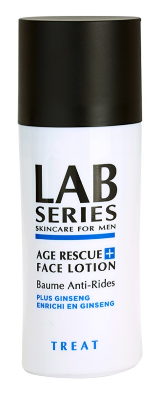 Lab Series Treat Anti-Wrinkle Balm