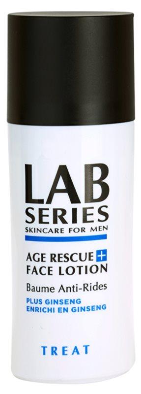 Lab Series Treat baume anti-rides
