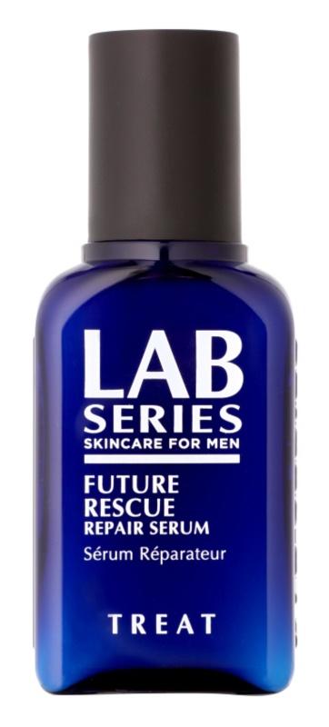 Lab Series Treat sérum protecteur et régénérant