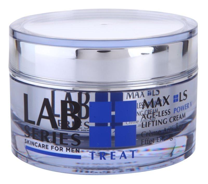 Lab Series Treat MAX LS liftingový krém pre mužov