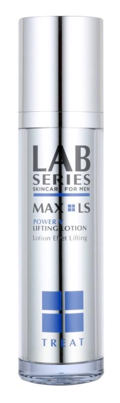 Lab Series Treat MAX LS crema con efecto lifting