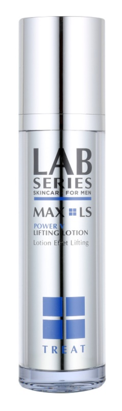 Lab Series Treat MAX LS lifting krema