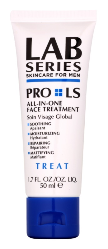 Lab Series Treat PRO LS All-In-One Face Treatment