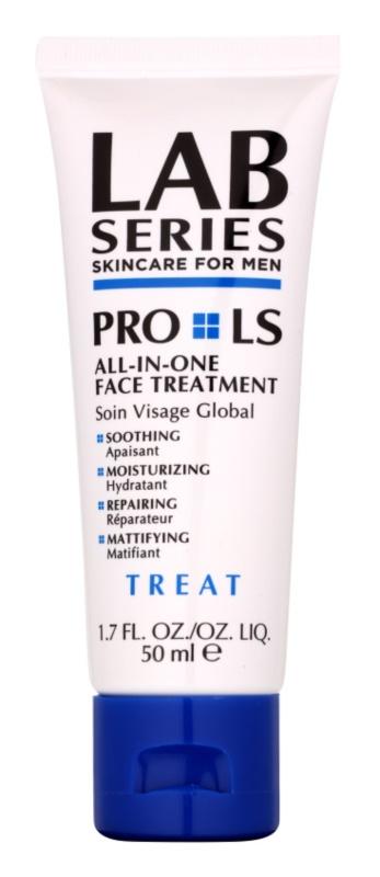 Lab Series Treat PRO LS soin visage multifonctionnel