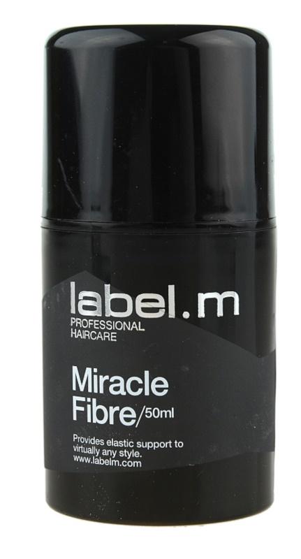 label.m Complete Modelerende Pasta voor Flexibele Versteviging