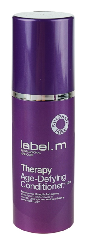 label.m Therapy  Age-Defying hranilni balzam
