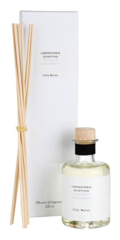 Laboratorio Olfattivo Alta Marea dyfuzor zapachowy z napełnieniem 200 ml