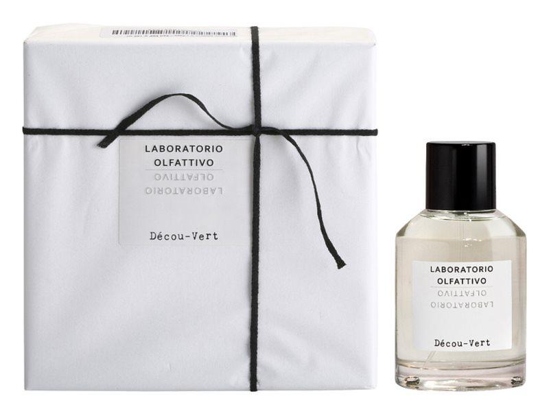 Laboratorio Olfattivo Décou-Vert parfémovaná voda unisex 100 ml